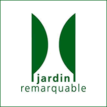 Jardin Remarquable Acquigny