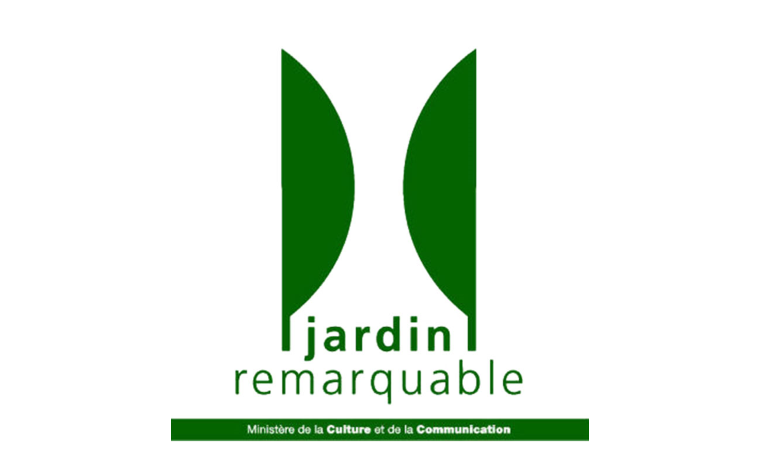 Acquigny Jardin remarquable